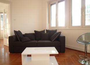 Location appartement meublé Strasbourg (67) | louer appartements ...