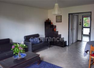 Vente Maison Montigny Lès Cormeilles 95 Acheter Maisons à