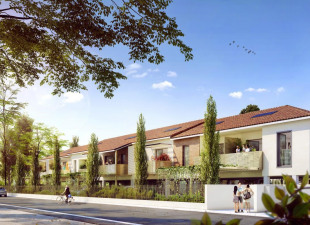 investir immobilier 31