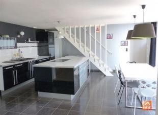 Vente maison avec cuisine americaine Essonne (91) | acheter maisons ...