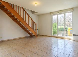 renovation appartement thonon