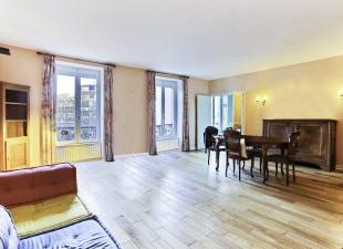 location appartement 75011