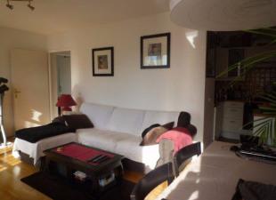 location appartement 2 pieces yerres