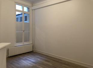 Location Appartement Paris 7ème 75 Louer Appartements à Paris