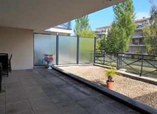 Vente Appartement Avec Terrasse Limoges 87 Acheter Appartements