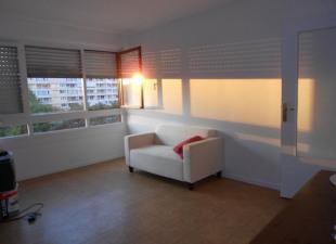 location appartement 2 pieces nanterre