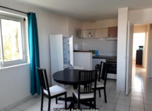 Location Appartement 3 Pièces Bordeaux 33 Louer Appartements F3