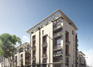 investissement immobilier tours
