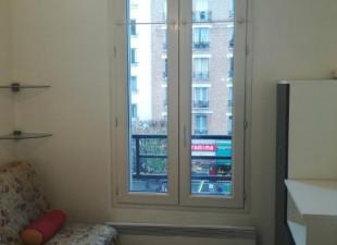 Location appartement le kremlin bicêtre louer appartements
