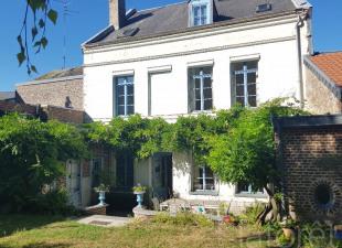 Vente maison Valenciennes (59) | acheter maisons à Valenciennes 59300