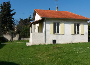 Vente maison 4 pièces Cagnes-sur-Mer (06)   acheter maisons F4/T4/4 ...