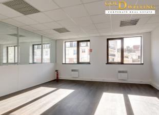 Location bureau HautsdeSeine 92 louer bureaux en HautsdeSeine