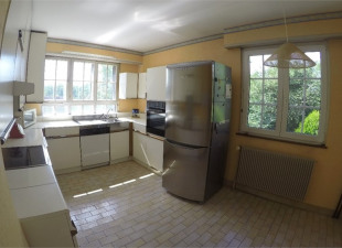 Vente De Maisons à Saverne 67700