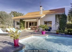 Vente Maison Et Villa De Luxe Gironde 33 Acheter Maisons Et