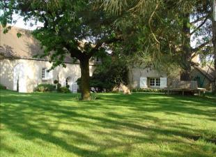 Vente maison Saint-Arnoult-en-Yvelines (78) | acheter maisons à ...