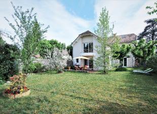 Vente maison Bois-le-Roi (77) | acheter maisons à Bois-le-Roi 77590