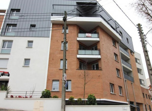 location appartement a toulouse