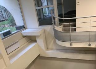 Vente bureau paris 5ème 75 acheter bureaux à paris 5ème 75005