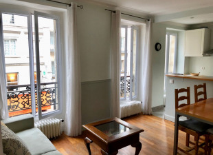 location appartement meuble paris 8eme