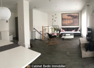 Vente maison avec piscine Bordeaux (33) | acheter maisons à Bordeaux ...