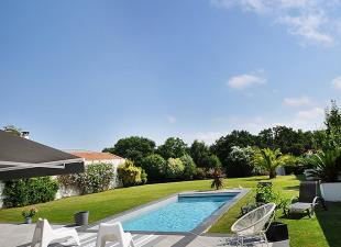 Vente maison Biarritz (64) | acheter maisons à Biarritz 64200