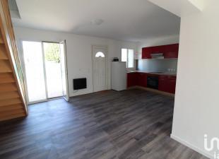 Vente maison avec cuisine americaine Val-de-Marne (94) | acheter ...