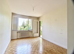 Vente appartement annecy 74 acheter appartements à annecy 74000