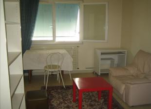 Location Studio Meublé Périgueux Louer Appartements Meublés FT - Location appartement meuble perigueux