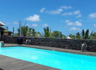 Vente Maison Et Villa De Luxe La Reunion 974 Acheter Maisons Et