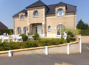 Vente maison 5 pièces et plus Piscine Billy-Montigny (62) | acheter ...