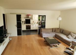 Vente appartement avec terrasse maisons alfort acheter