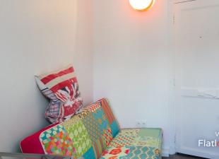 Location Studio Meublé Paris Louer Appartements Meublés F1t11