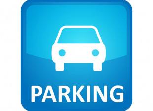 Vente parking Toulouse (31) | acheter parkings à Toulouse 31000