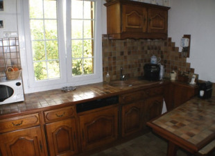 Vente Maison Avec Cheminee Triel Sur Seine 78 Acheter Maisons A