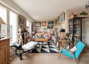 Vente appartement Versailles (78)   acheter appartements à ...