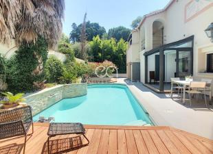 Vente maison Cannes (06)   acheter maisons à Cannes 06400