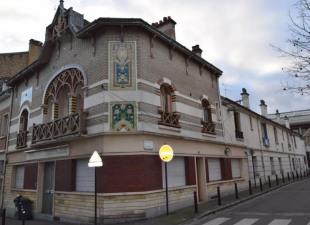 Location immobilier Villiers-sur-Marne (94) | louer biens ...