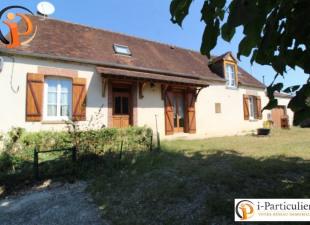 Vente maison Yonne (89)   acheter maisons en Yonne