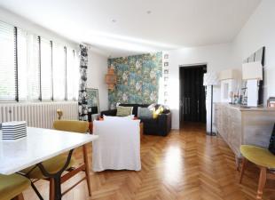 Vente maison Royan (17)   acheter maisons à Royan 17200 9f3ed15dab2f