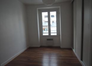 Location Appartement 2 Pièces Paris 14ème 75 Louer Appartements