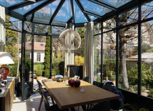 Vente maison Fontainebleau (77) | acheter maisons à Fontainebleau 77300