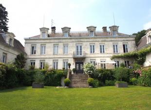 Vente maison et villa de luxe Arras (62) | acheter maisons et villas ...