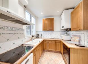 Vente appartement avec terrasse Paris 9ème (75)   acheter ...