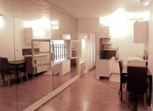 le bon coin 13 ventes immobilieres. Black Bedroom Furniture Sets. Home Design Ideas