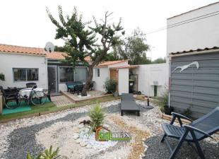 Vente maison 2 pièces Charente-Maritime (17)   acheter maisons F2 T2 ... ea58f694768a