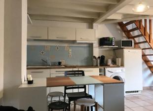 Location appartement meublé Toulouse (31)   louer appartements ...