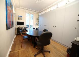 Location bureau Paris 75 louer bureaux Paris 75