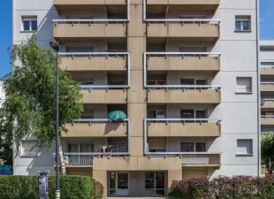 Vente appartement Haut-Rhin (68) | acheter appartements en Haut-Rhin