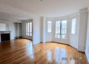Location Appartement Paris 5ème 75 Louer Appartements à Paris