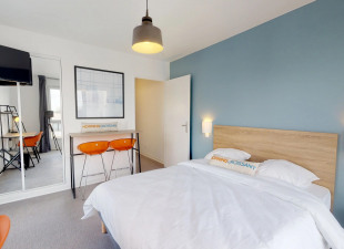 Location appartement maisons alfort louer appartements à